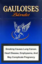 Cheap cigarettes Superkings England