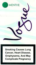 us duty cigarettes
