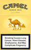 Camel Filters