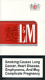 L&M Red (Red Label)